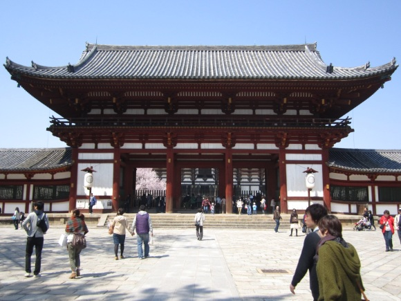 todaiji-nakamon.jpg